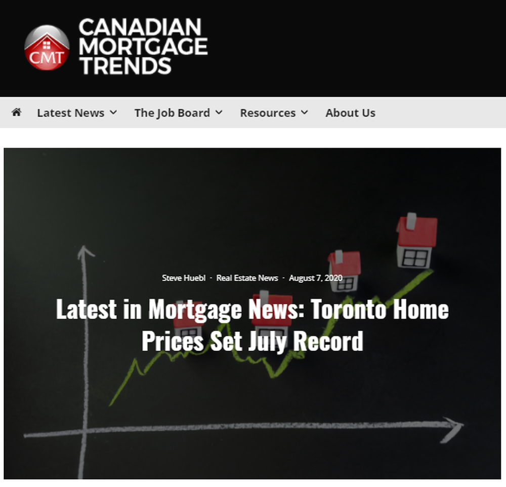 Latest-in-Mortgage-News-Toronto-Home-Prices-Set-July-Record-Mortgage-Rates-Mortgage-Broker-News-in-Canada.png