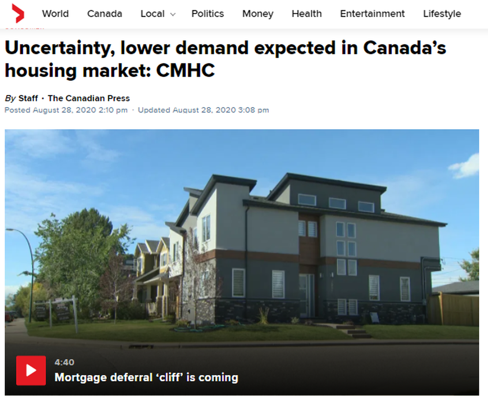 Uncertainty-lower-demand-expected-in-Canada's-housing-market-CMHC-National-Globalnews-ca (1).png