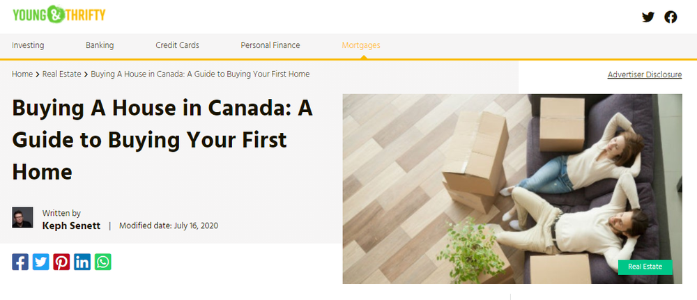 Buying-A-House-in-Canada-A-Guide-to-Buying-Your-First-Home.png