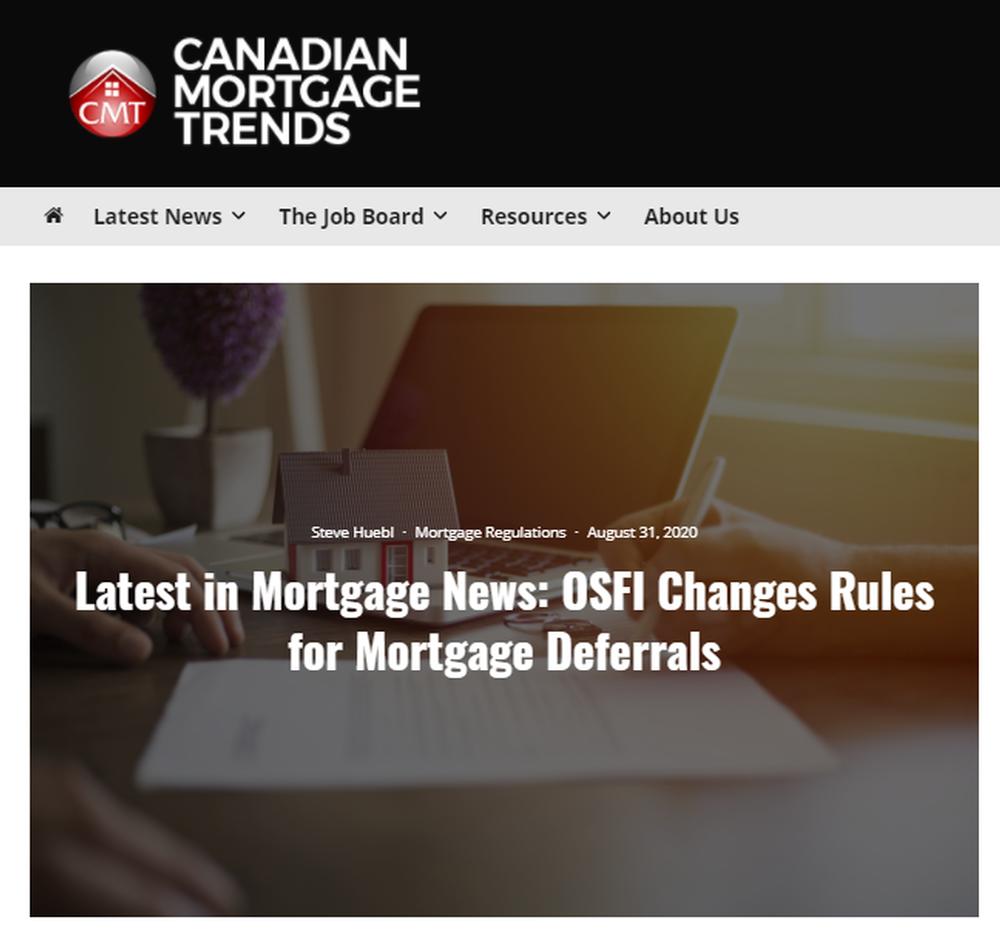 Latest-in-Mortgage-News-OSFI-Changes-Rules-for-Mortgage-Deferrals-Mortgage-Rates-Mortgage-Broker-News-in-Canada.png