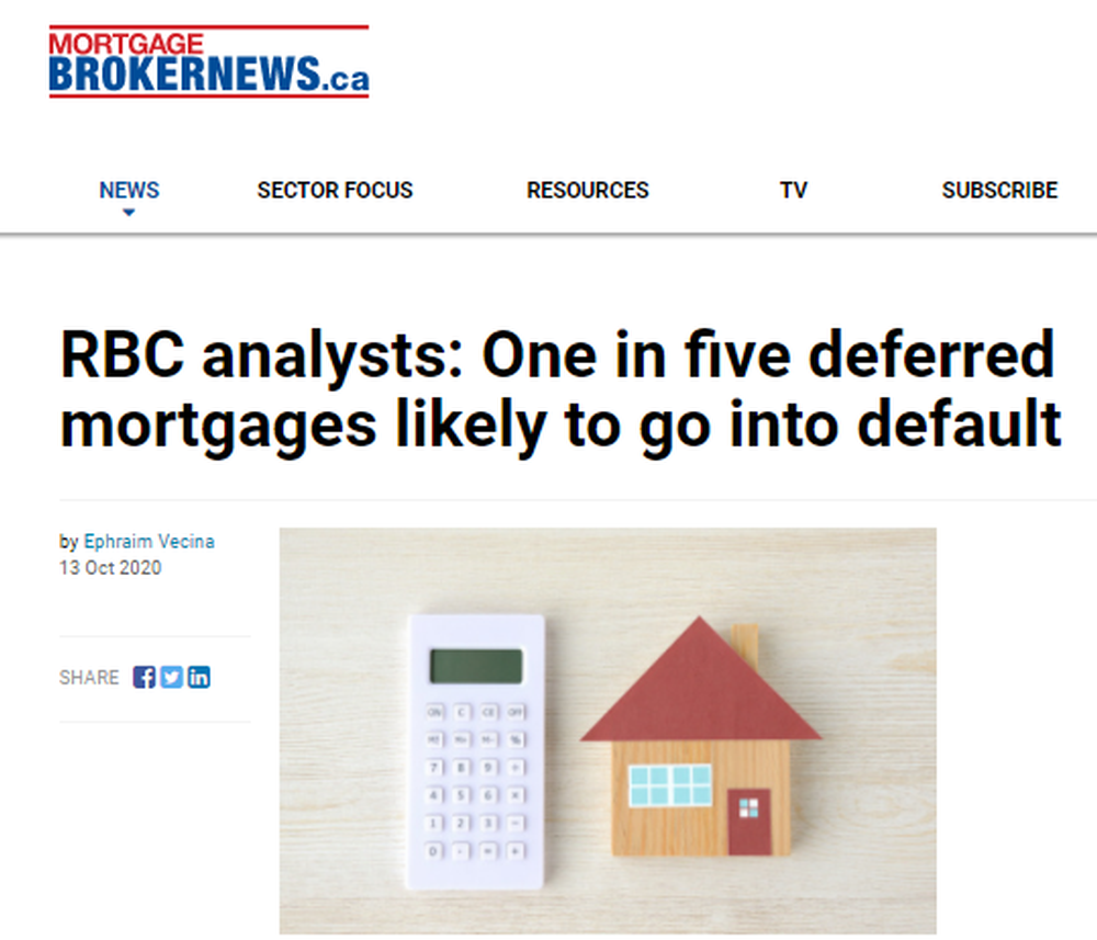 RBC-analysts-One-in-five-deferred-mortgages-likely-to-go-into-default.png