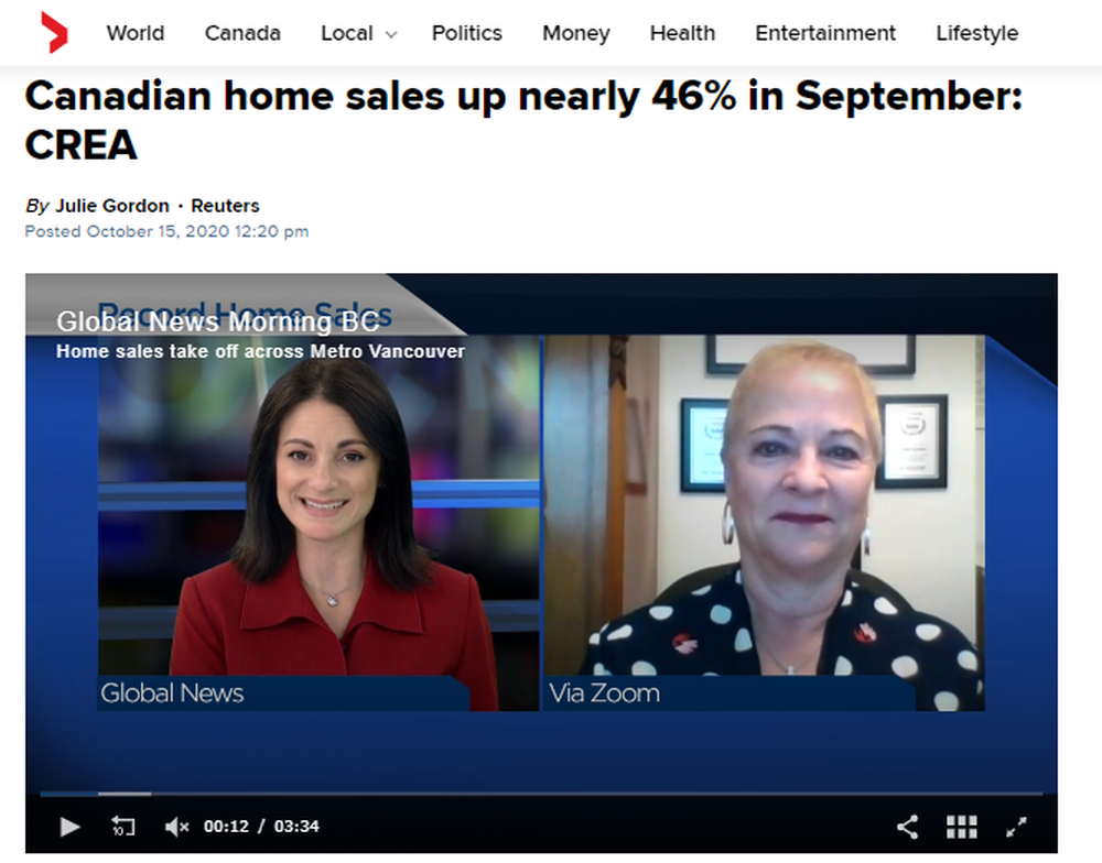 Canadian-home-sales-up-nearly-46-in-September-CREA-Globalnews-ca.png