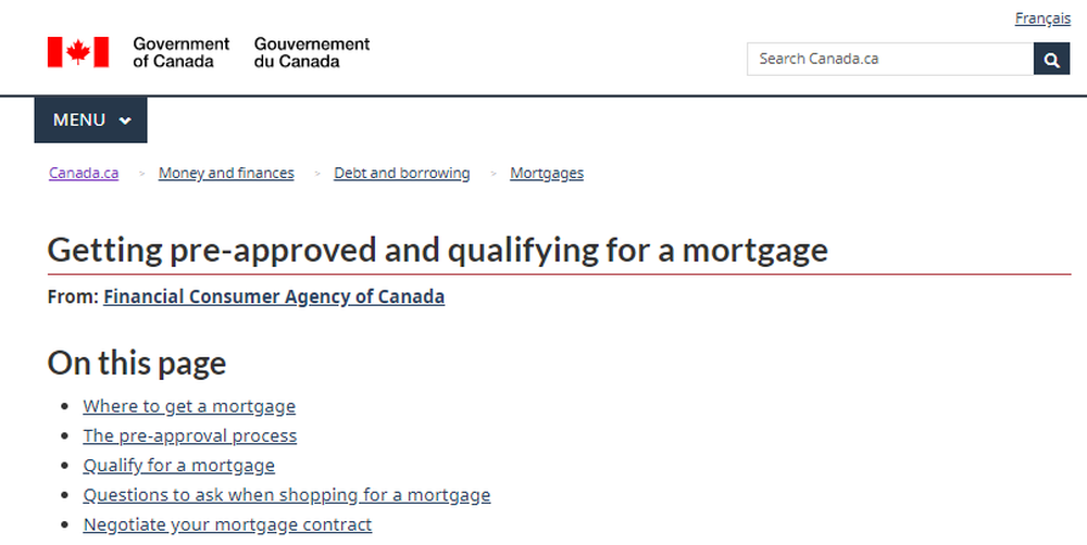 Getting-pre-approved-and-qualifying-for-a-mortgage-Canada-ca.png